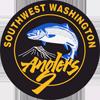 SWWA – Southwest Washington Anglers